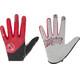 Endura Hummvee Lite Bike Gloves Men red